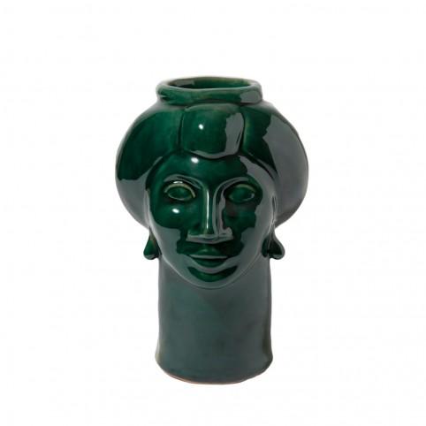 Roxelana Piccola Roxelana Piccola • Verde Ucria