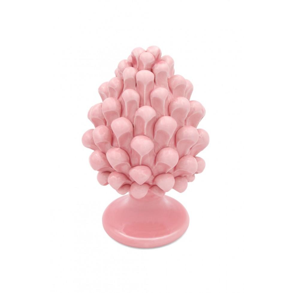 Pigne H15 PIGNA • Rosa Trapani • H15