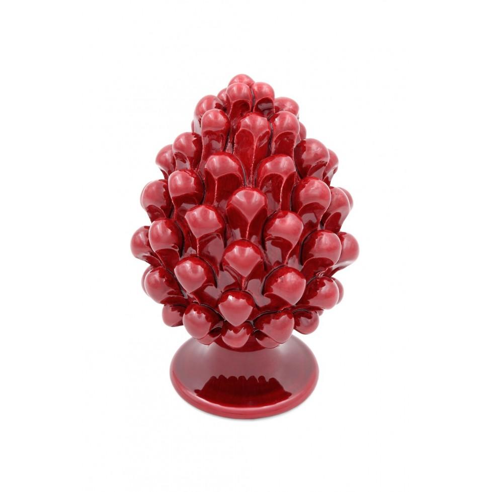 Pigne H15 PIGNA • Rosso Etna • H15