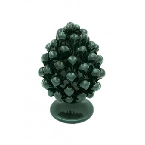 Pigne H15 PIGNA • Verde Ucria • H15