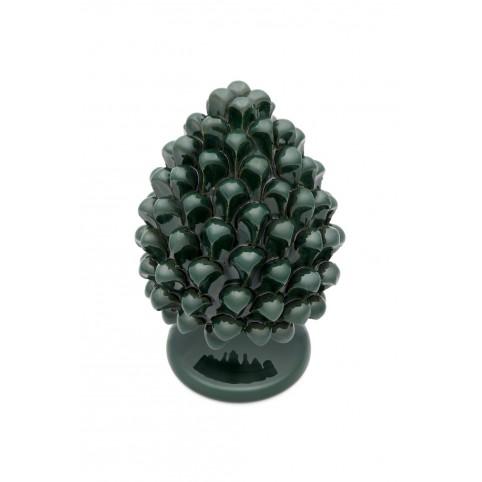 Pigne H20 PIGNA • Verde Ucria • H20
