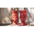 Home Grifone & Mata • Rosso Salaparuta • H14